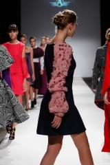MQ Vienna Fashion Week 2018